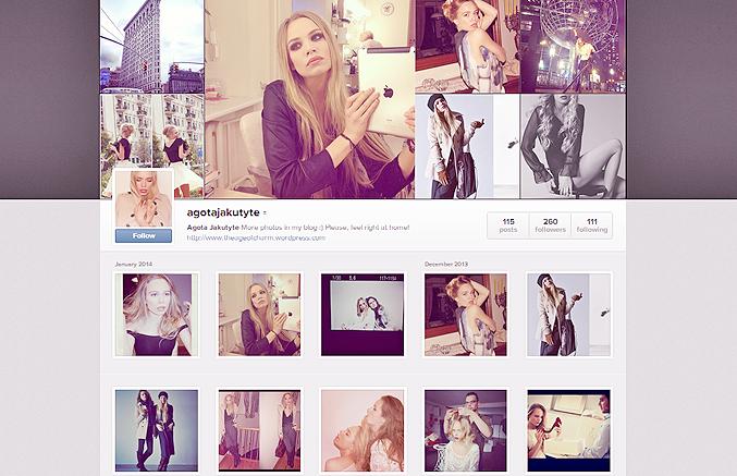instagram_agota